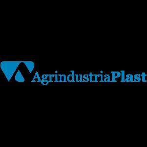 Agrindusria Plast