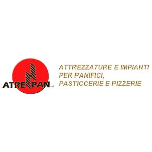 ArtePan