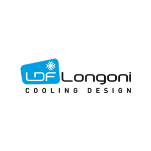 LDF Longoni