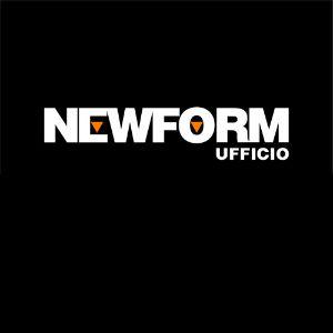 ARAN Newform Ufficio