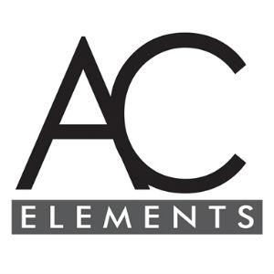 AC Elements