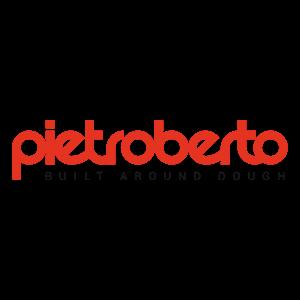 Pietro Berto