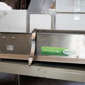 attrezzatura-salsiccia-lacoppola