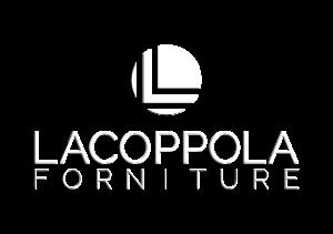 Lacoppola s.r.l.