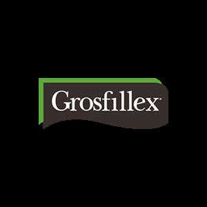Grossfillex